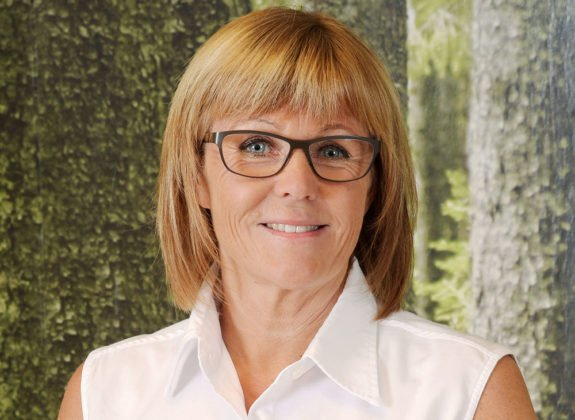 Eva Nilsson Ihme