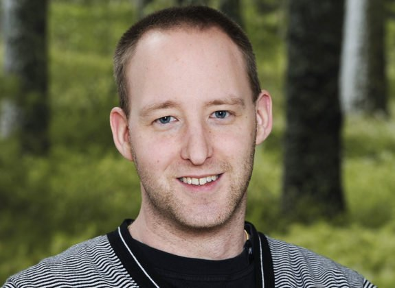 Frej Ågren