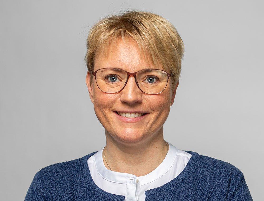 Lena Nordgren