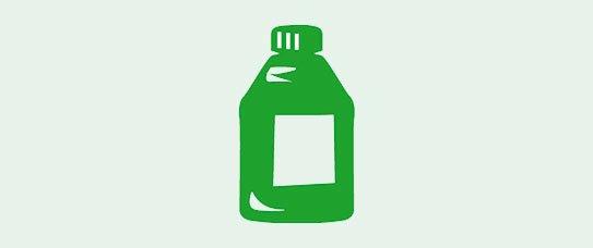 Teknisk etanol