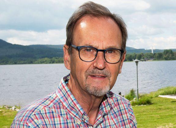 Håkan Åström