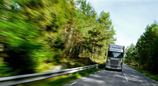 Sverige får fortsatt skattebefrielse för flytande biodrivmedel under 2022